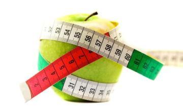 Здоровое питание шаг за шагом