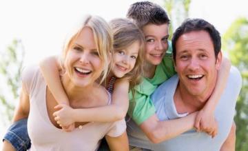 Отцы и дети, или красен ли долг платежом?