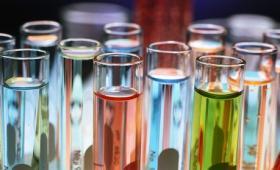 Лабораторные исследования у детей