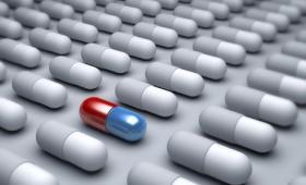 Какие лекарства лечат?