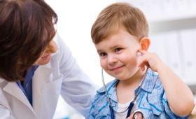 Диагностика неинфекционных заболеваний