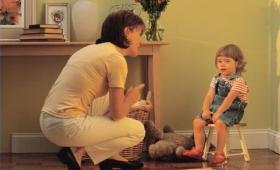 Особенности воспитания приёмных детей