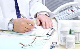 Как вести себя на приеме у врача?