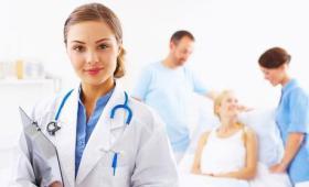 Права и обязанности пациента