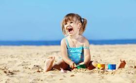 Солнце и здоровье