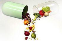 Может ли пища быть лекарством?