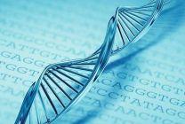 Генетическое оздоровление